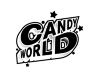 Candy World URBN жидкости