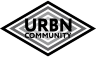 URBN Community Shortfill жидкости