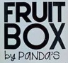 Fruitbox by Panda's жидкость