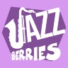 Jazz Berries by Elmerck жидкость