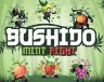 Mint Fight Bushido жидкость