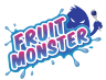 Frozen Fruit Monster жидкость