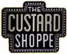 The Custard Shoppe жидкость
