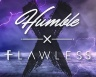 Humble x Flawless жидкость