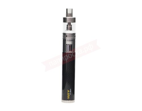 Набор: Aspire Elite Kit ( Aspire CF MAXX 50W + Aspire Atlantis Mega ) - фото 7