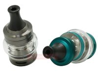 Eleaf iJust Mini - бакомайзер
