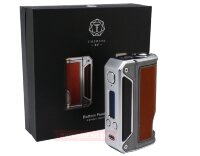 Lost Vape BF Therion DNA 75W Squonker - набор