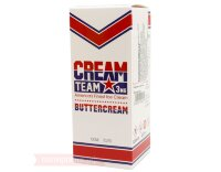 Жидкость Buttercream - Cream Team
