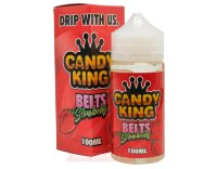 Belts - Candy King