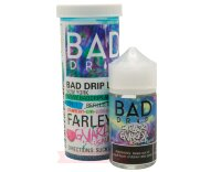 Iced Farley's Gnarly Sauce - Bad Drip