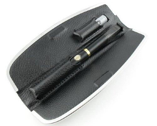 Купить портсигар для электронных сигарет электронные сигареты пушкино купить
