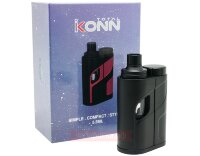 Eleaf iKonn Total XL - набор