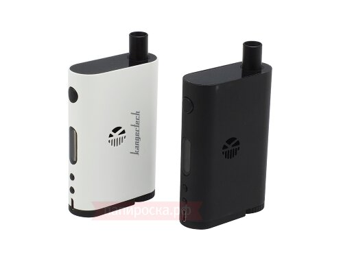 Kanger Nebox 60W TC/VW - боксмод - фото 3