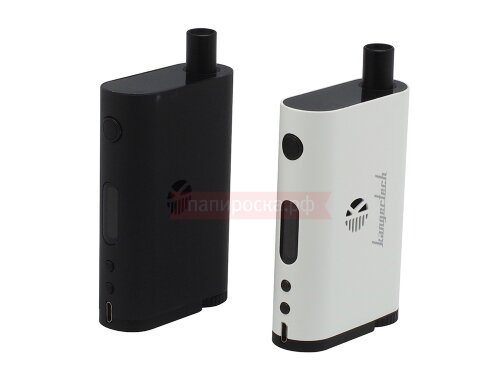 Kanger Nebox 60W TC/VW - боксмод - фото 5