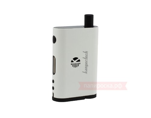Kanger Nebox 60W TC/VW - боксмод - фото 13