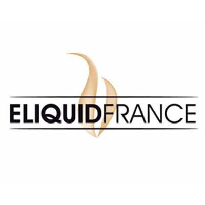 Tobacco MLB - E-Liquid France - фото 2