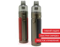 Eleaf iSolo R (1800mAh) - набор