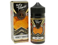 Honey Tobacco - Small Tobacco