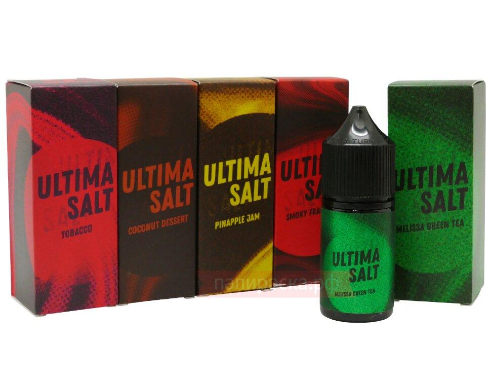 Адреса магазинов купить жидкость для электронных сигарет поставщики одноразовых электронных сигарет телеграм