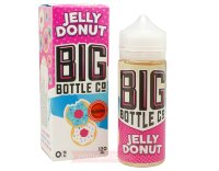 Жидкость Jelly Donut - Big Bottle
