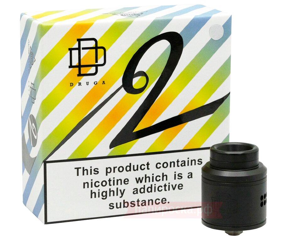 Атомайзер для сигареты его купить заказать сигареты калуга