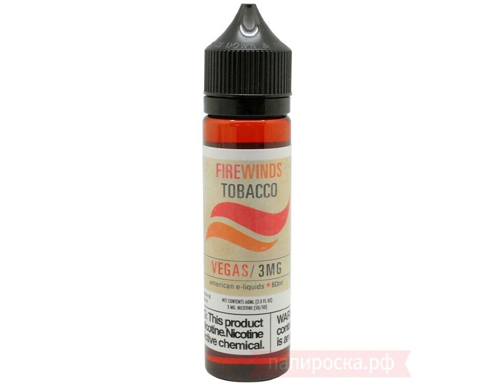 Купить сигареты вегас кто имеет право торговать табачными изделиями в общественном транспорте ответ гигтест