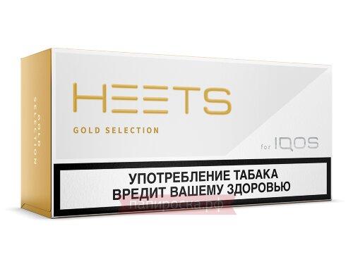 Сигареты heets iqos купить сигареты black армянские купить