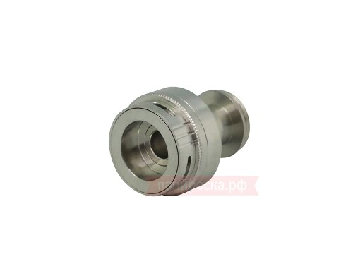 GeekVape Griffin RTA Top Airflow Set - верхняя крышка - фото 4
