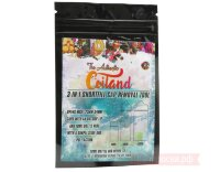 Coiland 3 in 1 Shortfill Cap - открыватель