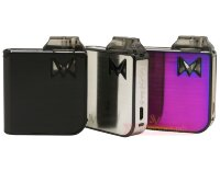 Smoking Vapor Mi-POD Metal Collection - набор