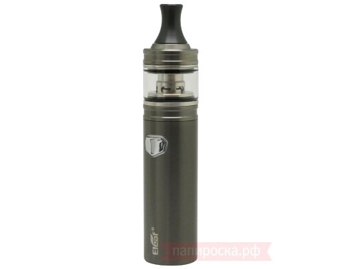 Eleaf iJust Mini (1100mAh) - набор - фото 1