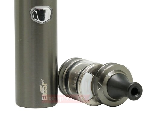 Eleaf iJust Mini (1100mAh) - набор - фото 10