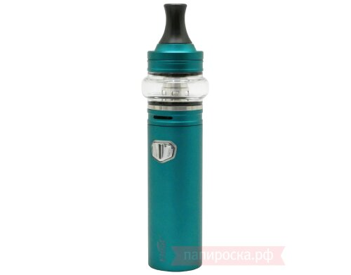 Eleaf iJust Mini (1100mAh) - набор - фото 2