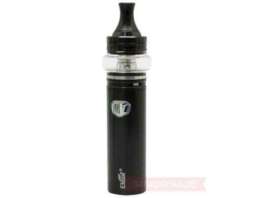 Eleaf iJust Mini (1100mAh) - набор - фото 3