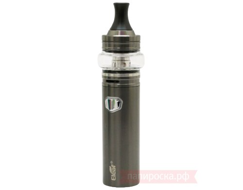 Eleaf iJust Mini (1100mAh) - набор - фото 4