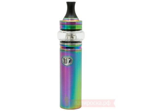 Eleaf iJust Mini (1100mAh) - набор - фото 5