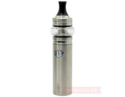 Eleaf iJust Mini (1100mAh) - набор - фото 7