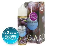 Grape - 2X ICE GARDEN