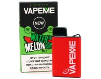 Vape Me - Watermelon