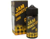 Lemon - Jam Monster
