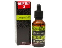 Dragonhill - Learmonth Salt