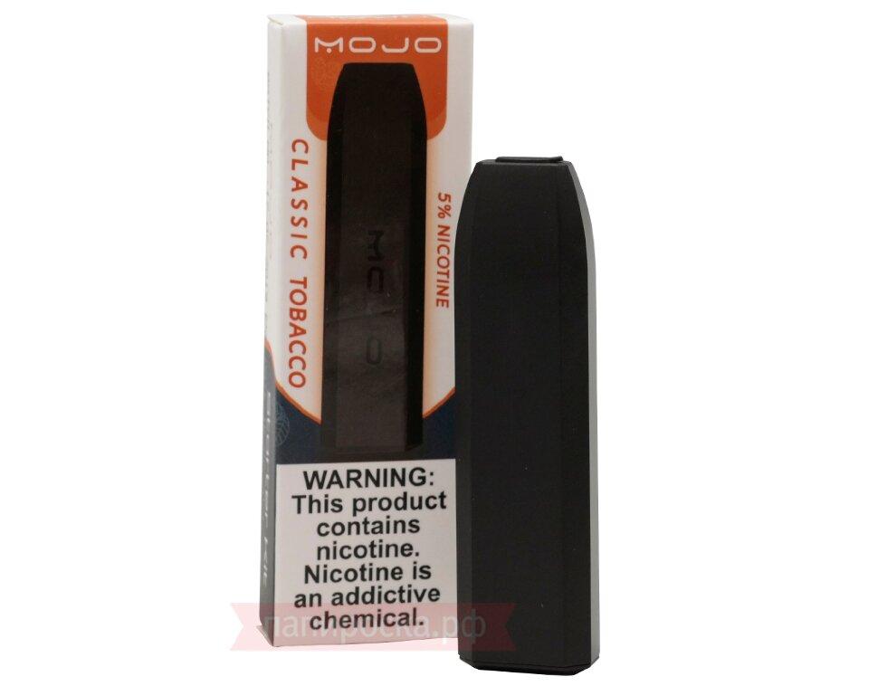 Электронная сигарета купить в туле адреса магазинов ип на патенте торговля табачными изделиями
