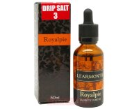 Royalpie - Learmonth Salt